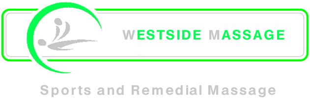 Westside Massage